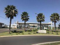 Terreno residencial à venda, Residencial Village Damha, Limeira.