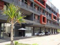 Sala comercial para venda e locação, Granja Viana, Cotia - SA0190.