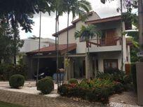 Casa Reserva Colonial Aluga