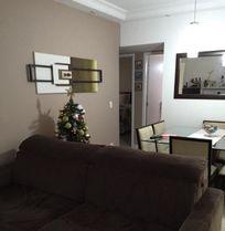 Apartamento à venda no Jardim Paulista (Metrô Brigadeiro)