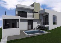 Casa residencial à venda, Portal de Bragança Horizonte, Bragança Paulista. 3 suites + piscina e lavabo