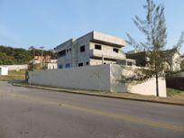 Casa residencial à venda, Residencial dos Lagos, Cotia - CA4002.