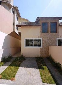Casa residencial à venda, Vila D'Este, Cotia - CA3914.