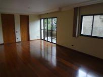 Apartamento residencial para locação, Campestre, Santo André - AP3572.