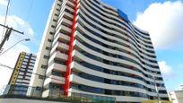 Apartamento residencial à venda, Gruta de Lourdes, Maceió.