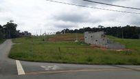 Terreno residencial à venda, Condomínio Reserva Santa Paula, Cotia