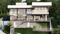 5 dormitorios , sala de esta,sala de jantar,cozinha ampla,espaço goumert K5125