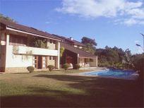 Granja Viana, Parque Silvino Pereira, Cotia