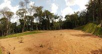 Área residencial à venda, Parque Rincão, Cotia - AR0167.