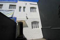 Casa  para Locação em Pinheiros, excelente ponto comercial