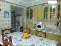 Casa à Venda em Jardim Ivana