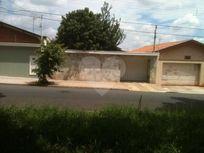 Casa à Venda em Jardim Santo André