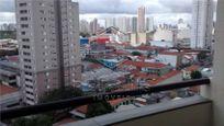 Apartamento com 3 quartos e Salas, São Paulo, Moóca, por R$ 1.780
