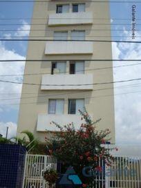 Apartamento a venda, AP13278