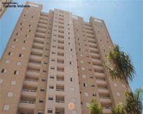 Apartamento a venda, AP15043
