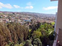 Jardin Suizo IV, Valparaiso, 2D 2B, 50/54M2