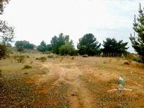 OPORTUNIDAD.... Los Colihues, Melosilla, 22.849M2
