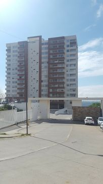 Vendo Hermosos departamento sector Altos de Viña