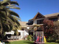 Estupenda casa muy amplia, giro habitacional o comercial. Miraflores Bajo.