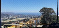 Gran vista - Miraflores Alto