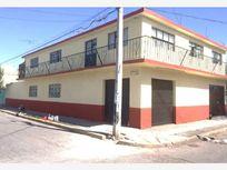 Casa en Venta en Vergel de Guadalupe