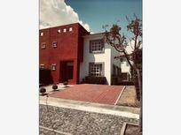 Casa en Venta en Fracc. Villas del Campo