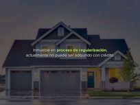 Casa en Venta en   Provincia Santa Elena (Fracc.)