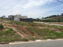 •Terreno com 300m² a Venda Euroville, Bragança Paulista - SP.