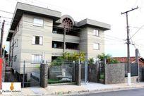 Apartamento a Venda Região nobre de Atibaia  SP