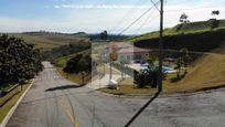 •Oportunidade Única !!! Compre seu Terreno Residencial no Mais Novo Condomínio da Região Bragantina