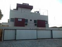 Temos vários apartamentos de 02 qts com ou sem suíte, prox. a Praça do Cajú , com 60m²!!
