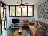Világio em Riviera: 105 M² - 3 dormitórios ( 2 suítes)
