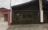 casa 2 dormitorios 1suite Jardim Real Praia Grande