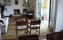 Petit Royal- Apto 4 dormitórios, 1 Suíte e 2 vagas no Panamby