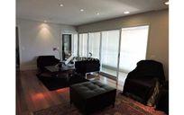 Apartamento em São Paulo - Vila Clementino