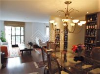 Apartamento com 2 quartos e 15 Andar na (dado não fornecido), São Paulo, Vila Madalena, por R$ 1.190.000
