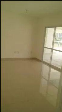 Apartamento á venda, 380 m², Vila Clementino/SP