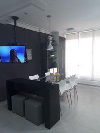 Apartamento para venda com 56m²,  Saúde SP;