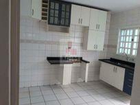 Casa com 2 quartos e Salas na R Professor Coriolano Martins, São Paulo, Jardim Monte Kemel, por R$ 1.500