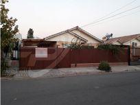 Arriendo Casa 3D 2B Villa El Encuentro