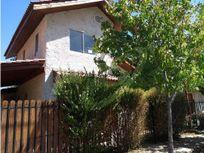 Casa en arriendo 3D 2B Los Andes