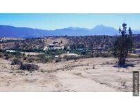 Se vende hermosa parcela, Hacienda Limache