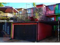Linda casa, Subida Ecuador.