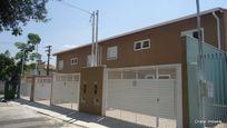 Casa com 2 quartos e Area servico na Rua Doutor Nelson Cayres de Britto, São Paulo, Vila Tiradentes, por R$ 370.000