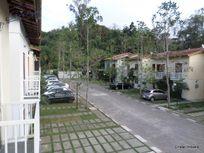 Casa com 3 quartos e 2 Vagas na Estrada Dos Galdinos, São Paulo, Cotia, por R$ 390.000