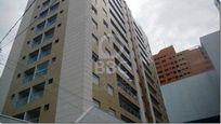 Apartamento com 3 quartos e Telefone, São Caetano do Sul, Santo Antônio, por R$ 905.000