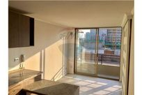 Departamento 31m², Santiago, Estación Central, por $ 260.000