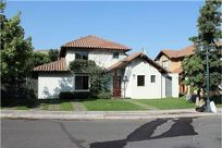 Casa 140m², Colina, Chicureo, por $ 950.000