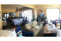 Casa 164m², Región de Antofagasta, Antofagasta, por UF 8.750
