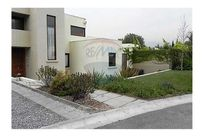 Casa 178m², Colina, Chicureo, por $ 1.200.000